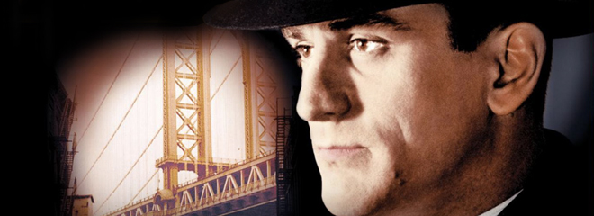 #3 Mafia Movies!