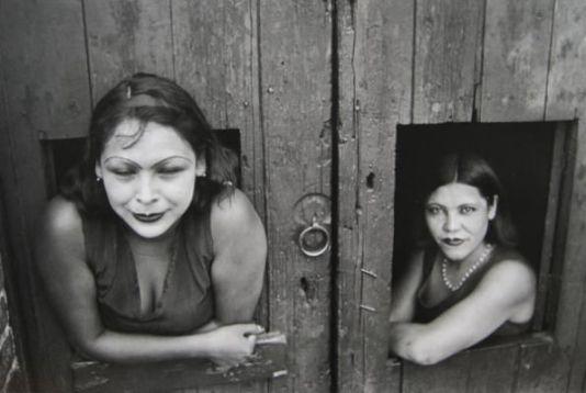 #4 Henri Cartier-Bresson Pics!