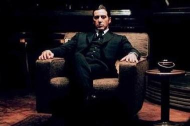#2 Mafia Movies!