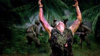 #5 War Movies!
