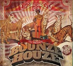 FYI Bounze Houze top5rapwebsite.com