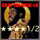 big krit 4eva is a mighty long time review