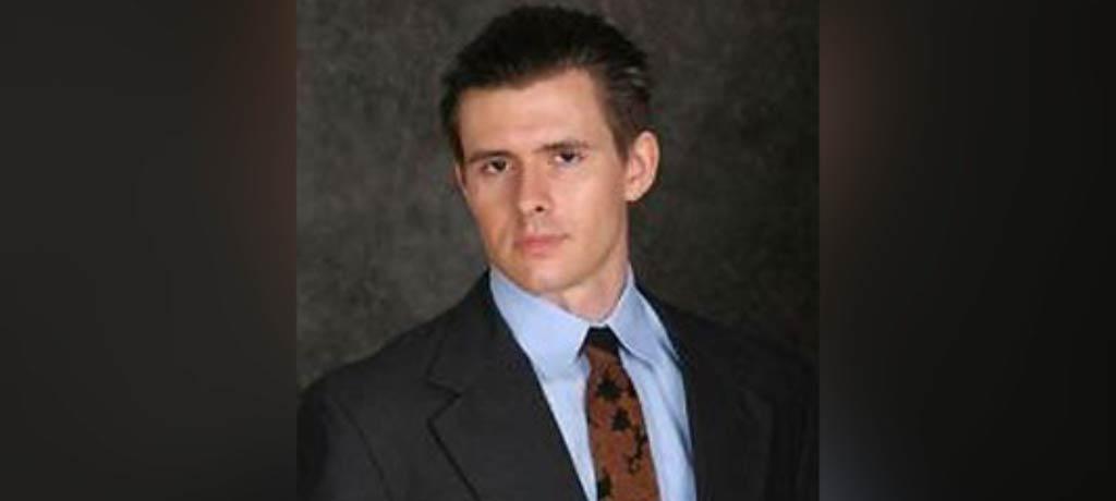 Mitchell Heisman