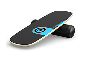 Balance Boards For Trainers