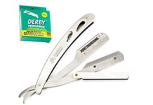 Best Straight Edge Razors