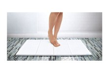 Best Microdry Bath Mats