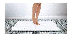 Best Microdry Bath Mats