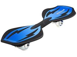 Best Razor Ripstik Caster Boards