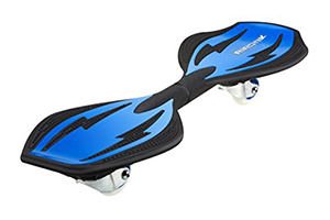 Best Razor Ripstik Caster Boards