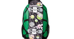 Best Skateboard Backpacks