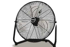 Best Small Portable Table Fans