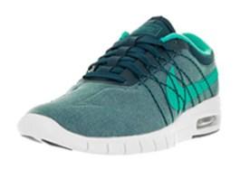 Best Nike Skate Shoes Reviews