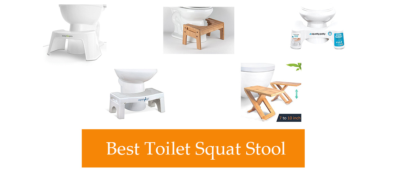 Sensational Top 10 Best Toilet Squat Stools In 2019 Top6Pro Evergreenethics Interior Chair Design Evergreenethicsorg