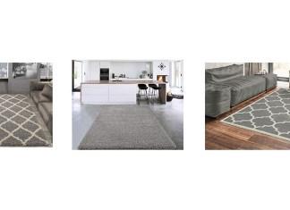 Best Living Room Area Rug