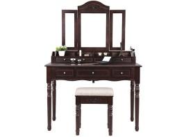 Best Vintage Vanity Table
