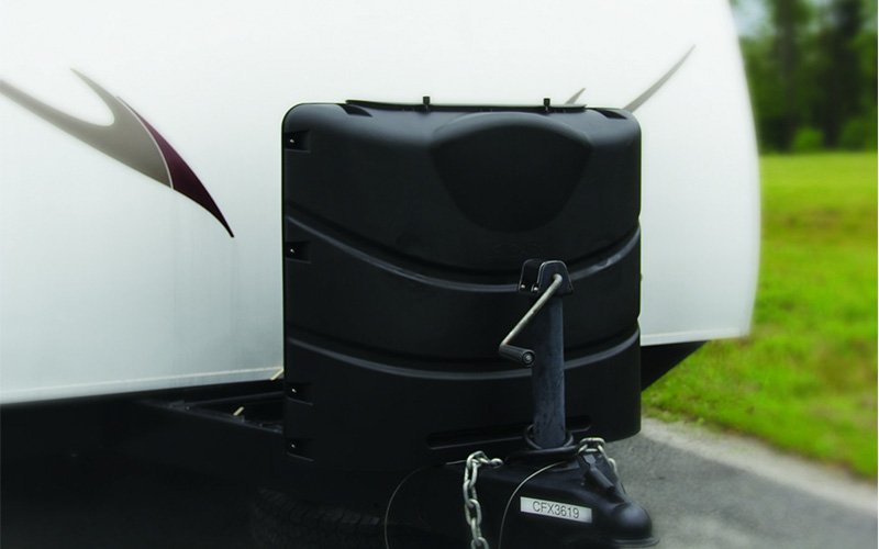 Top 10 Best RV Propane Tank Covers in 2019 - Top6Pro