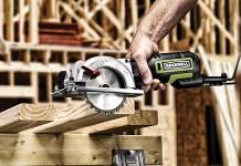 Best Compact Circular Saws