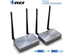 Best Wireless HDMI Transmitters