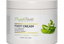 Best Foot Creams For Dry Feet