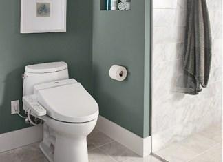 Best Heated Toilet Seat