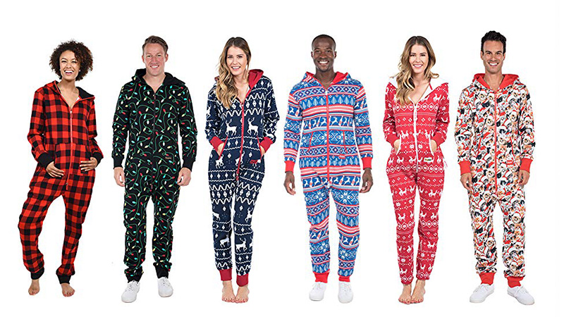 Best Onesies for Adults
