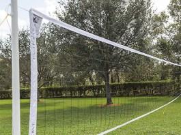 Best Outdoor Volleyball Net