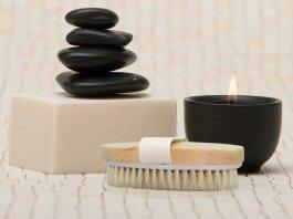 Best Dry Body Brush