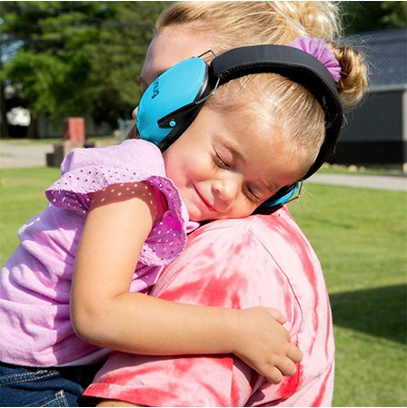 Best Noise Cancelling Headphone for Kids