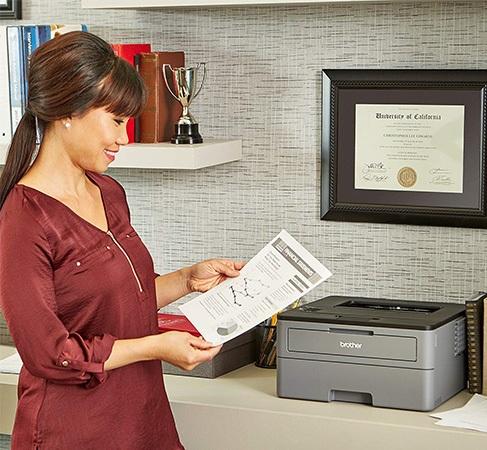 Best Printers Under 100