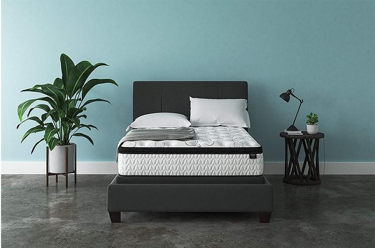 Best Full Size Bedroom Set