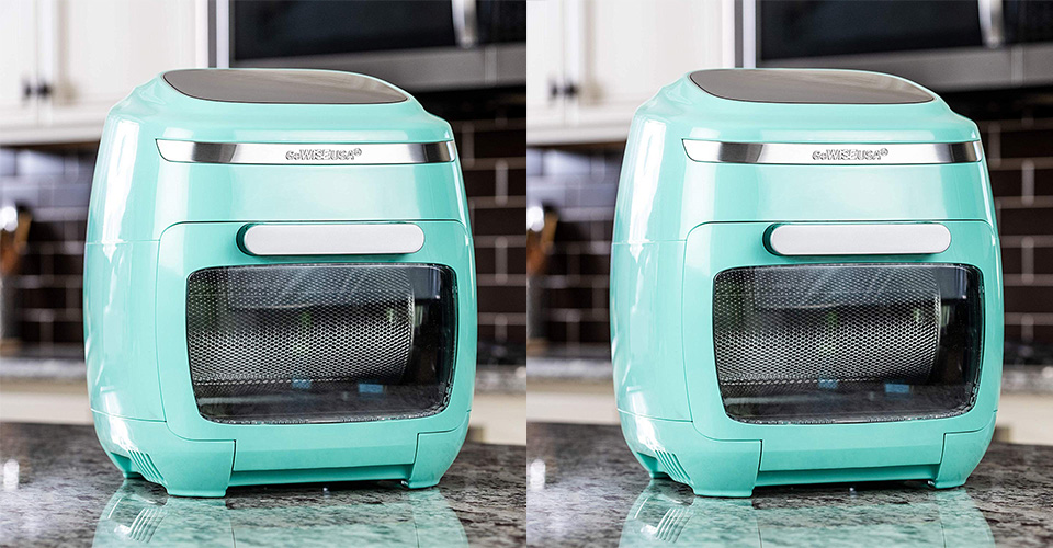 Best-Air-Fryer-Toaster-Ovens