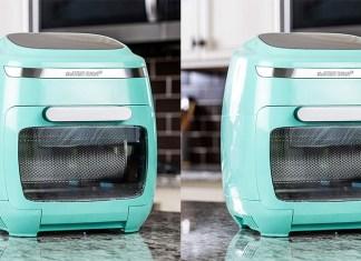 Best-Air-Fryer-Toaster-Ovens