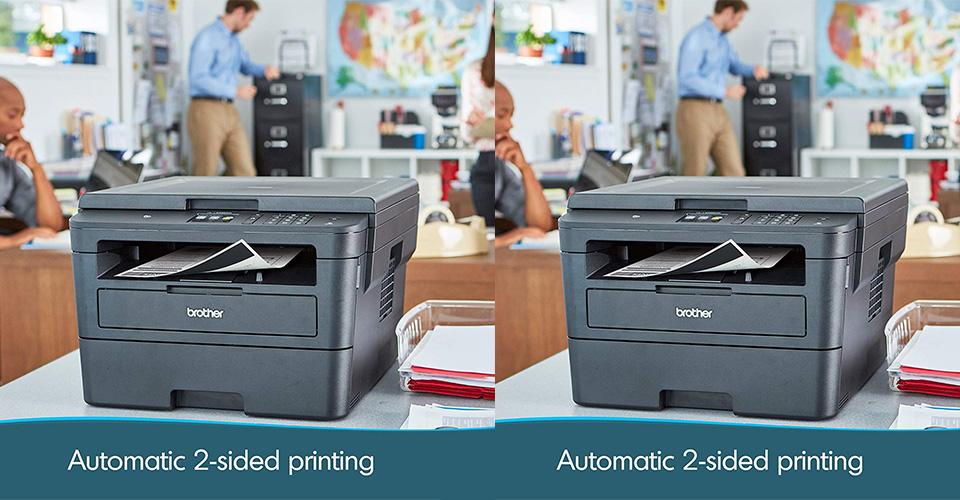 Best Cheap Laser Printer