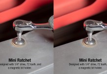 Best Mini Ratchet Set