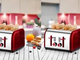 Best-4-Slice-Toaster