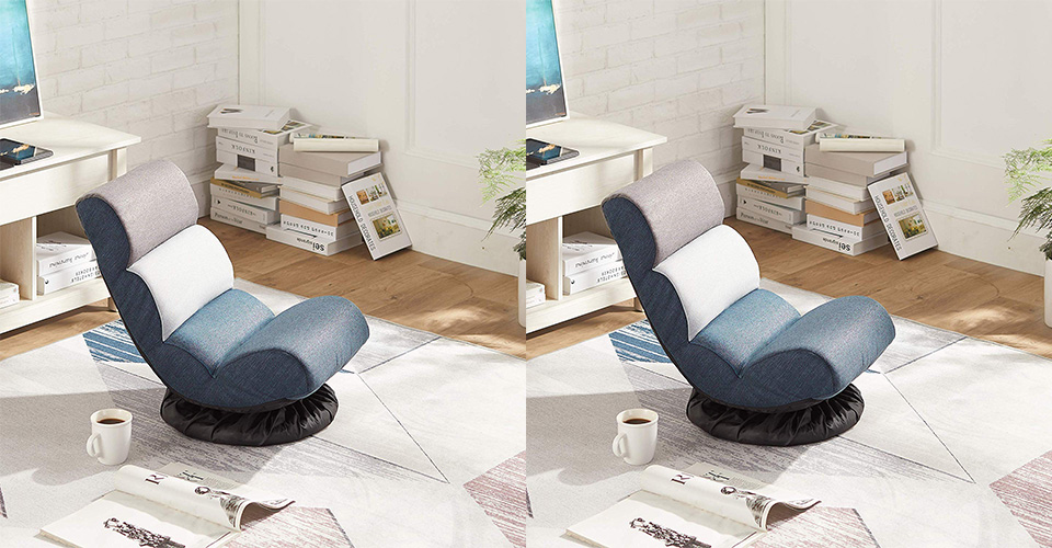 Best-Adjustable-Floor-Chair