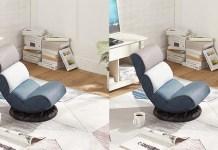 Best-Adjustable-Floor-Chair