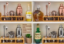 Best-Bartender-Kits