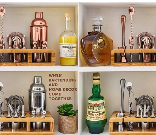 Best-Bartender-Kits