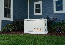 Best Home Standby Generator