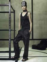 Alexander-Wang-x-HM (4)