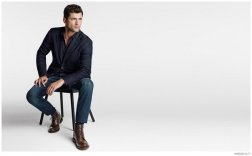 Massimo-Dutti-Fall-Winter-2014-Sean-Opry-Look-Book-009-800x497