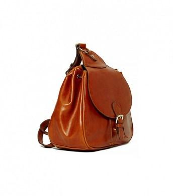 backpacks22