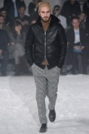shearling-Coats-and-Sheepskin-Jackets