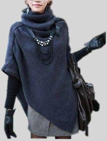 knitdresses