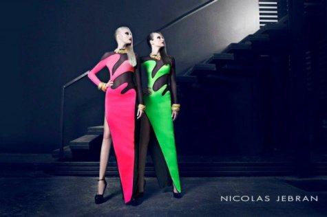 nicolas-jebran-1-640x426