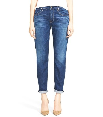 relaxedskinnyjeans