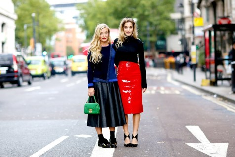 streetstyle-lfw04-Vogue-15Sept14-jessie-bush_b