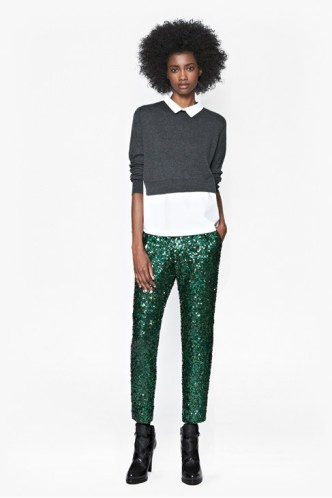 Sirius-Sequinned-Trousers