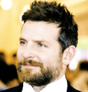 beard-styles-bradley-cooper